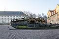 Gotha, Schloß, 001.jpg