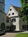 Gotischer Baustil - panoramio.jpg