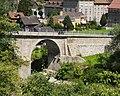 Gotthardstrasse Brücke Reuss Amsteg UR - Gurtnellen UR 20160803-jag9889.jpg