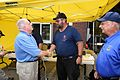 Governor Hogan Tours Old Ellicott City (28313546894).jpg