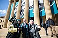 Governor Wolf Attends Philadelphia Eagles Super Bowl LII Victory Parade (39462001064).jpg