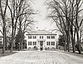 Governor mansion richmond 1905.jpg