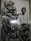 File:Gypsy family from Serbia.jpg - Wikimedia Commons