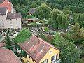 Gräfenberg-churchyard-bird's-eye-view.jpg