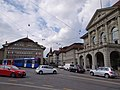Grünes Quartier, Bern, Switzerland - panoramio (45).jpg