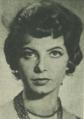 Grażyna Staniszewska.png