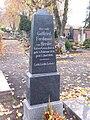 Grab Ferdinand von Herder.JPG