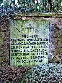 Grab Klemens von Ketteler.jpg