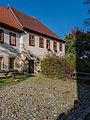 Graba An der Gertrudiskirche 2 Pfarrhaus.jpg