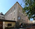Grabengasse 34 (Passau) a.jpg