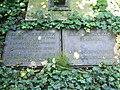 GrabplattePaulHerfurth.JPG