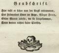 Grabschrift Johannes Frey (1743–1800).tiff