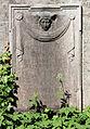 Grabstätte Lindenstr 1 (Zehld) Anna Helmholtz.jpg