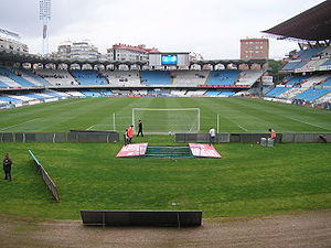 Image Result For Celta Vigo Vs