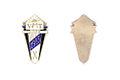 Graduation-Badge-VMT-Pre-WWII-Estonia-Roman-Tavast-132.jpg