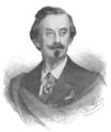 Graf A. F. v. Schack 1887 Ignaz Eigner.png
