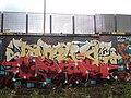 Graffiti in Rome - panoramio (82).jpg