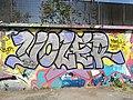 Graffiti in Rome - panoramio (87).jpg