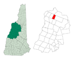Grafton-Sugar-Hill-NH.png