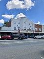 Graham Cinema, Graham, NC (48950868572).jpg