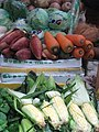 Graham Street Food Market IMG 5296.JPG