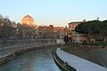 Gran Sinagoga (Roma) 2013 003.jpg
