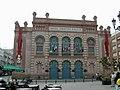 Gran Teatro Falla in Cadiz.jpg