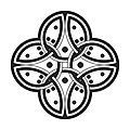 Gran cruz celta.jpg