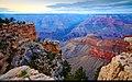 Grand Canyon (5854379112).jpg