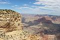 Grand Canyon 184.JPG