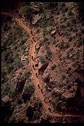 Grand Canyon National Park GRCA4286.jpg