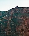 Grand Canyon Skywalk 09 2017 4829.jpg