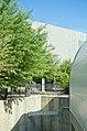 Grand Canyon University Phoenix Campus - panoramio (44).jpg