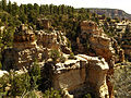 Grand Canyon Walhalla plateau. 12.jpg