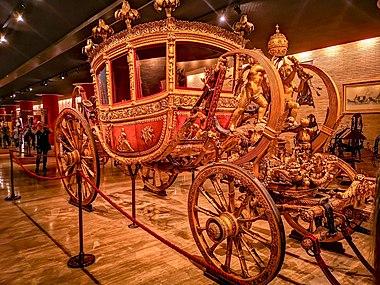 Carriage Wikipedia