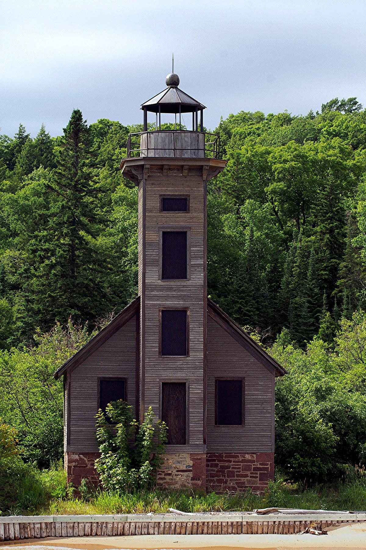 Grand Island Property Rental Listings