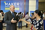 Grand Opening of the Maker Innovation Space in Danang (36451276716).jpg