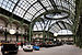 Grand Palais - PA00088877 - Bonhams 2013 - Vue d'ensemble - 007.jpg