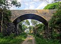 Granite Keystone Bridge HDR image, July 2016.jpg