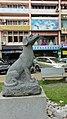 Granite dog - panoramio.jpg