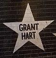 Grant Hart - First Avenue Star.jpg