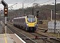Grantham railway station MMB 40 180110.jpg