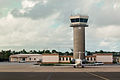 Grantley Adams International Airport Tower.jpg