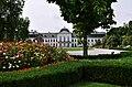 Grasalkovicov zahrada kvetinova.JPG