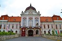 Grassalkovich-kastély (7051. számú műemlék) 6.jpg