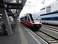Graz Hauptbahnhof 2019 1.jpg
