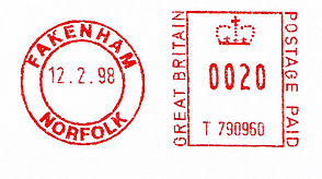 Great Britain stamp type HB11.jpg