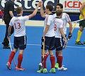 Great Britain v Australia 13 June 2015 (18603738560).jpg