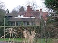 Great Tangley Manor House - geograph.org.uk - 664168.jpg