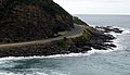 Great ocean road.jpg